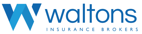 Waltons Insurance Brokers Limited